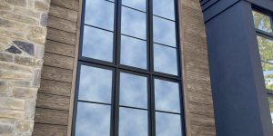 big-window-angle1