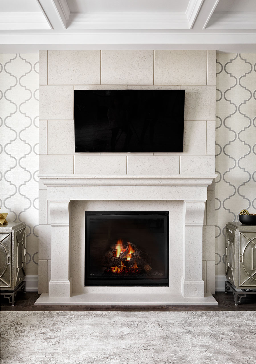 limestone fireplace gallery canamould com rh canamould com fireplace mantel photos gallery Stone Fireplace Gallery