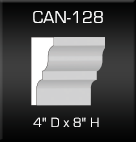 CAN-128