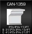 CAN-1359