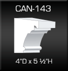 CAN-143