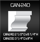 CAN-240