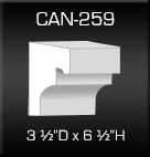 CAN-259