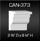 CAN-373