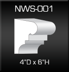 NWS-001