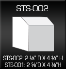 STS-002