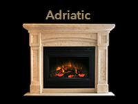 adriatic builder series