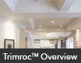Trimroc Overview