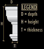 column-legend