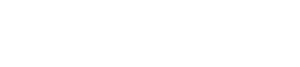 logo-canamould-white