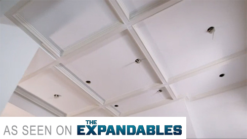 TheExpandables-2nd-episode-cover