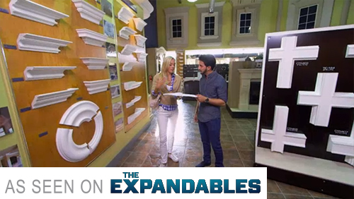 TheExpandables-2nd-episode