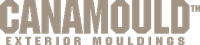 Canamould Exterior Mouldings Logo
